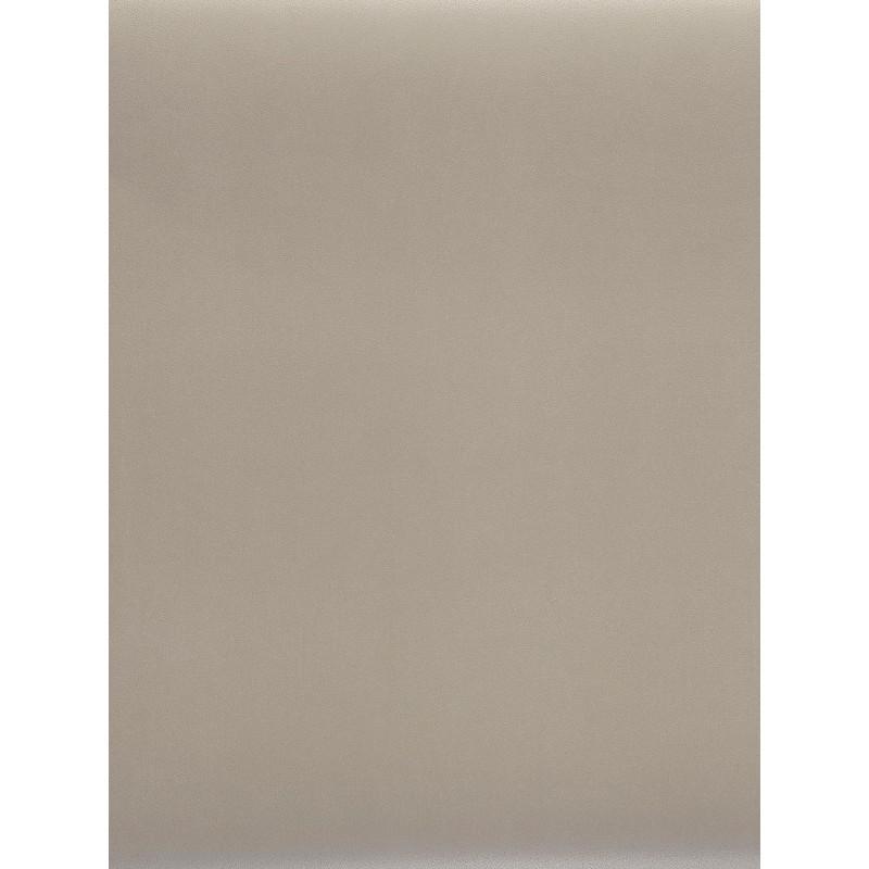 Papier peint Uni taupe clair - LOVE - Caselio