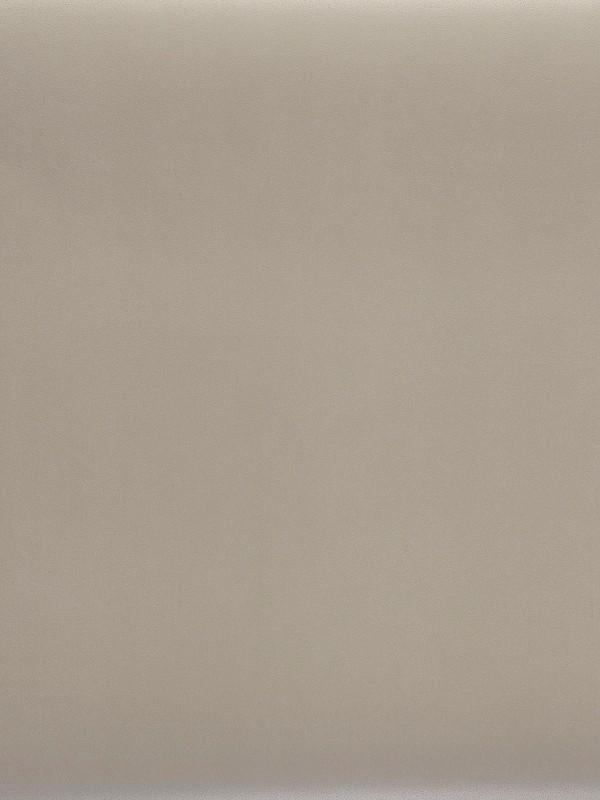 papier peint taupe clair free papier peint expans rayure taupe castorama with papier peint. Black Bedroom Furniture Sets. Home Design Ideas