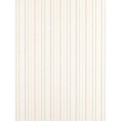 Papier Peint Rayures vert - ARC-EN-CIEL - Casadeco - CFT25477312