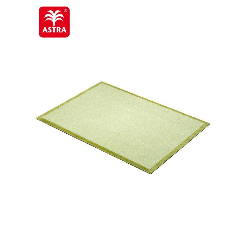 Tapis de propreté Uni Olio - Cardea Astra