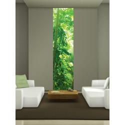 Lé Unique Jungle - 50x250cm - Graham & Brown