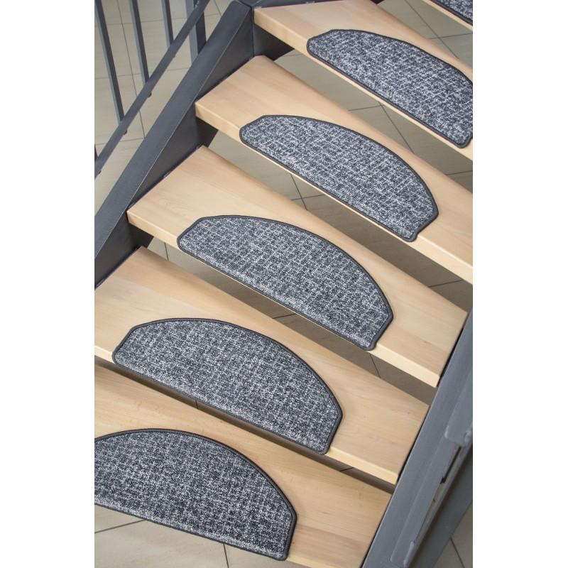 Tapis d'escalier - Marchette ANTWERPEN Astra