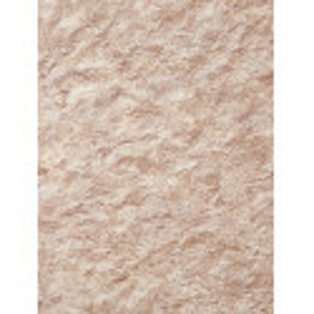 "Papier peint METAPHORE effet "" terre "" beige par Caselio"