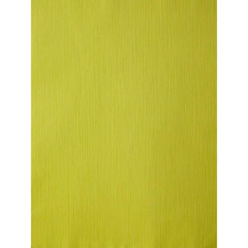 Papier peint AMAZONIA unis vert olive par Caselio