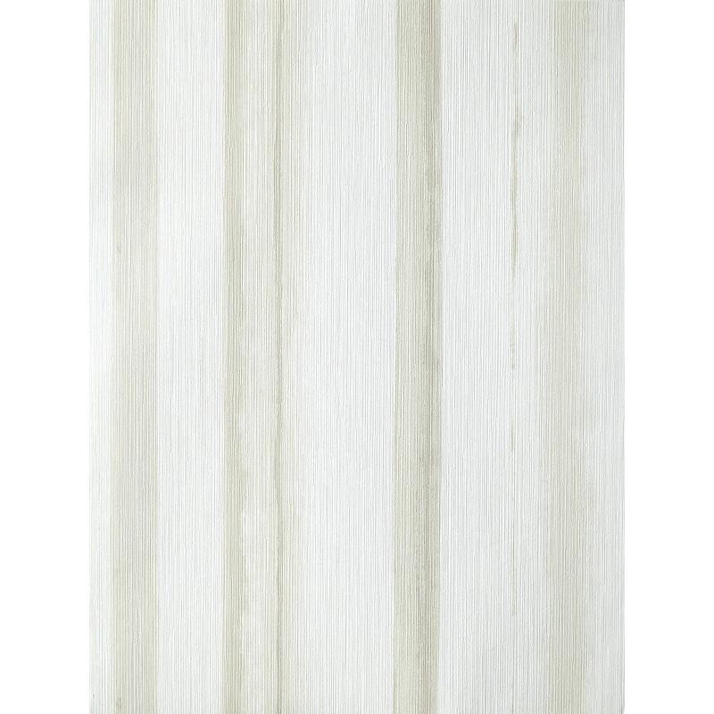 "Papier peint AMAZONIA effet "" rayures "" beige par Caselio"
