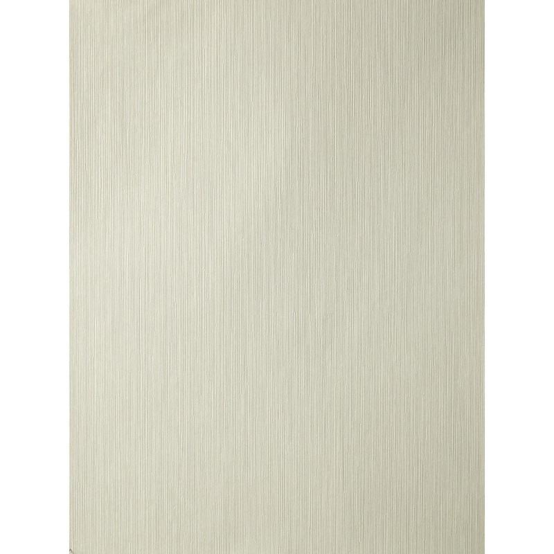 Papier peint AMAZONIA unis beige par Caselio