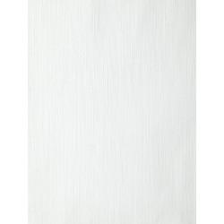 Papier peint AMAZONIA unis blanc par Caselio