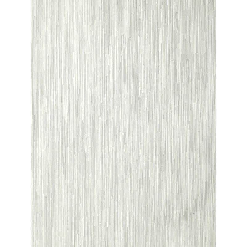 Papier peint AMAZONIA unis crème par Caselio