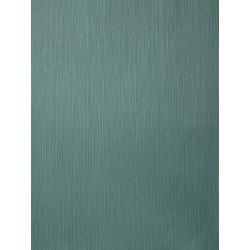 Papier peint AMAZONIA unis vert foncé par Caselio