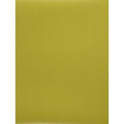 """Papier peint OH LA LA """" Unis pailletés """" vert olive par Caselio"""