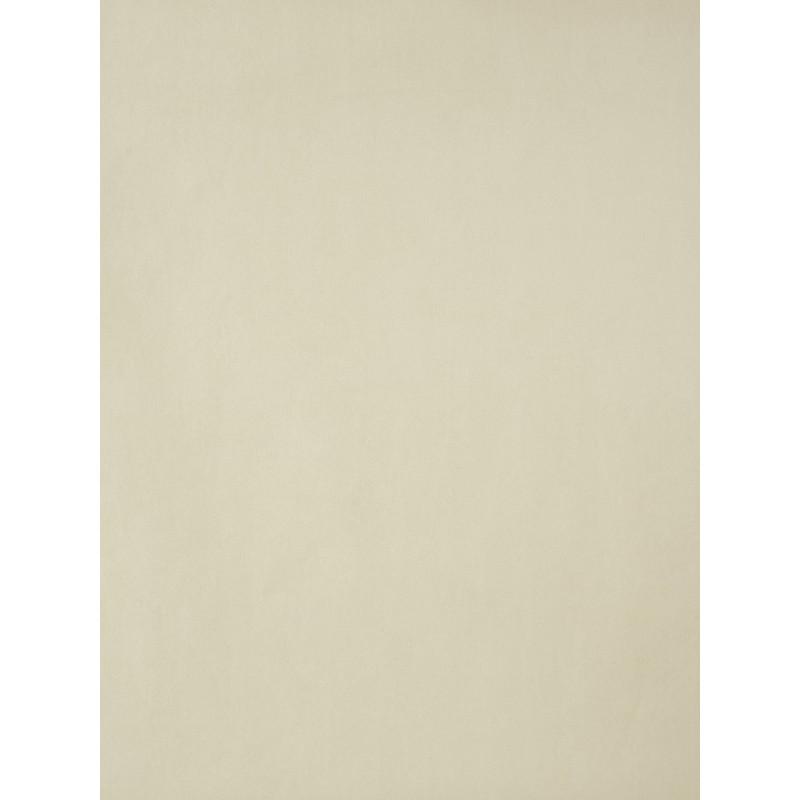"""Papier peint OH LA LA """" Unis irisés """" crème par Caselio"""