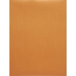 """Papier peint OH LA LA """" Unis """" orange par Caselio"""