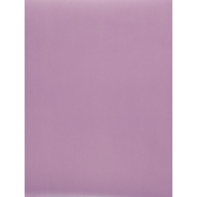 """Papier peint OH LA LA """" Unis """" mauve par Caselio"""