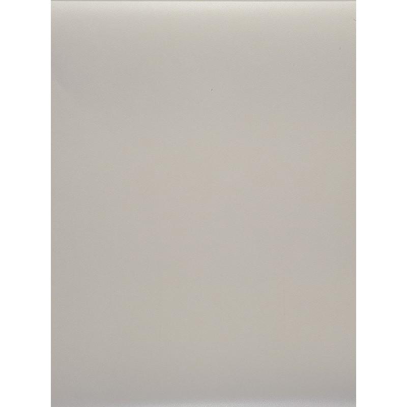 """Papier peint OH LA LA """" Unis """" gris beige par Caselio"""