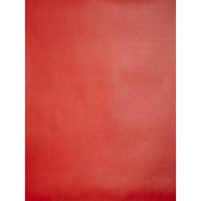"Papier peint OH LA LA "" Unis "" orange sanguine par Caselio"