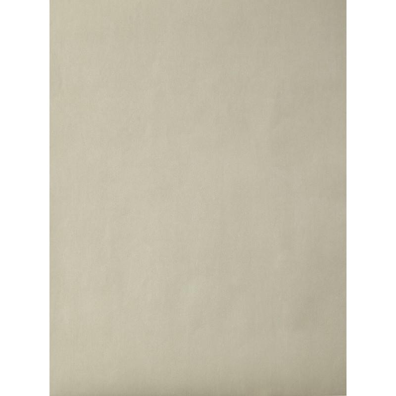 """Papier peint OH LA LA """" Unis """" beige par Caselio"""