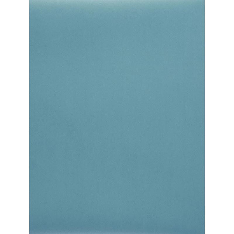 """Papier peint OH LA LA """" Unis """" bleu par Caselio"""