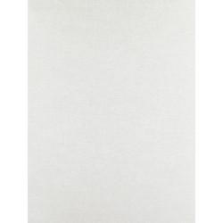 Papier peint ATELIER unis blanc par Casadeco