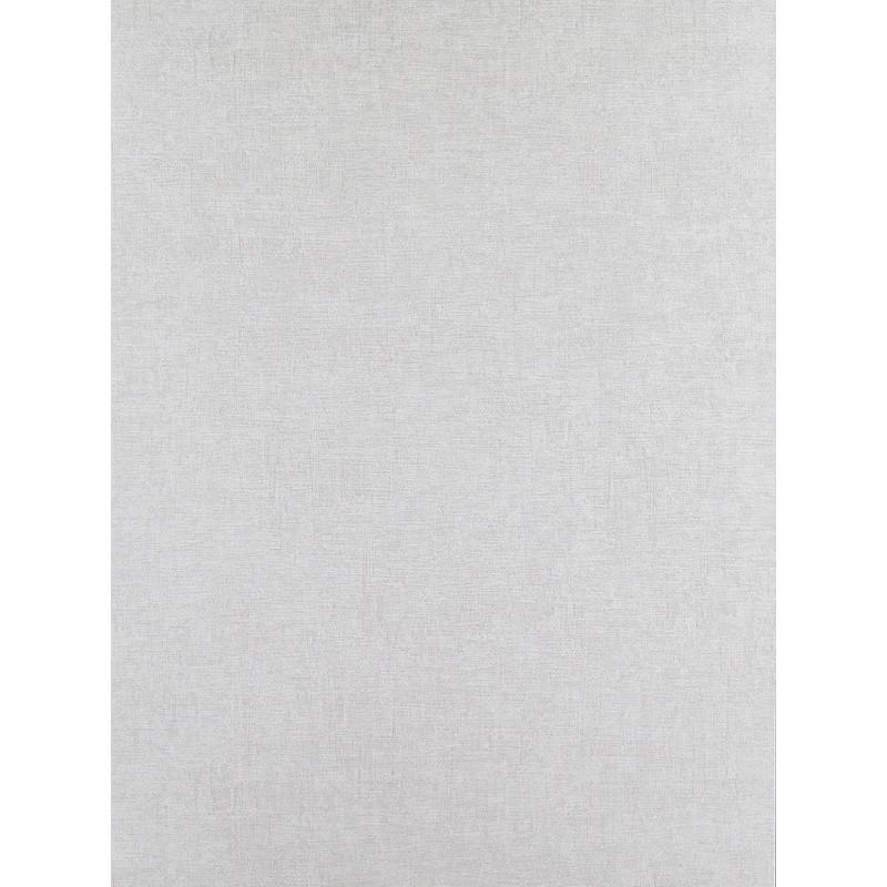 Papier peint ATELIER unis gris clair par Casadeco