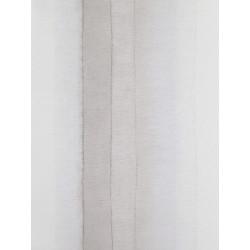 """Papier peint ATELIER """" rayures """" beige clair par Casadeco"""