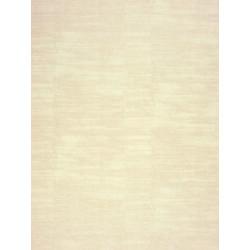 Papier peint AMAZING unis beige par Casadeco