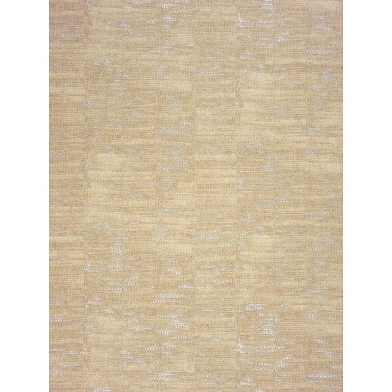 Papier peint AMAZING unis beige foncé par Casadeco