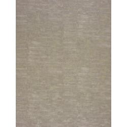 Papier peint AMAZING unis gris marron par Casadeco