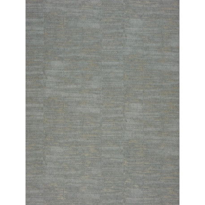 Papier peint AMAZING unis bleu gris par Casadeco