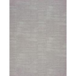 Papier peint AMAZING unis gris fumé par Casadeco