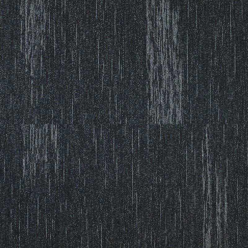 moquette velours metropolitan district soho balsan. Black Bedroom Furniture Sets. Home Design Ideas