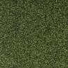 Moquette velours saxony ULTRASOFT par Balsan