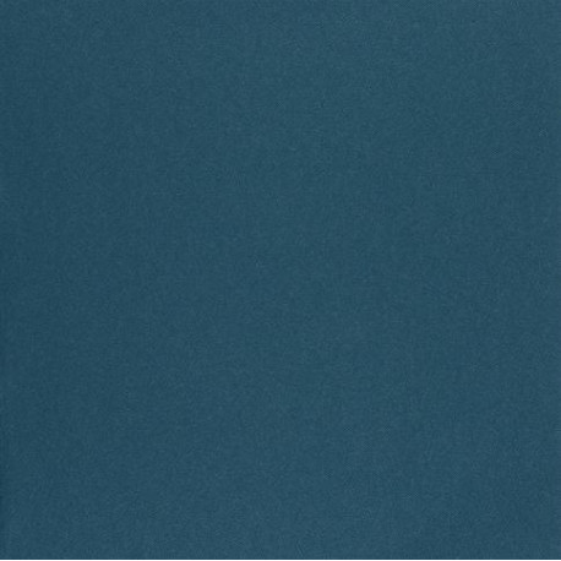Papier peint uni bleu canard ABSTRACT Elements