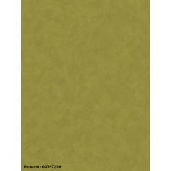 Papier peint Uni Vert foncé - ROMARIN - Caselio