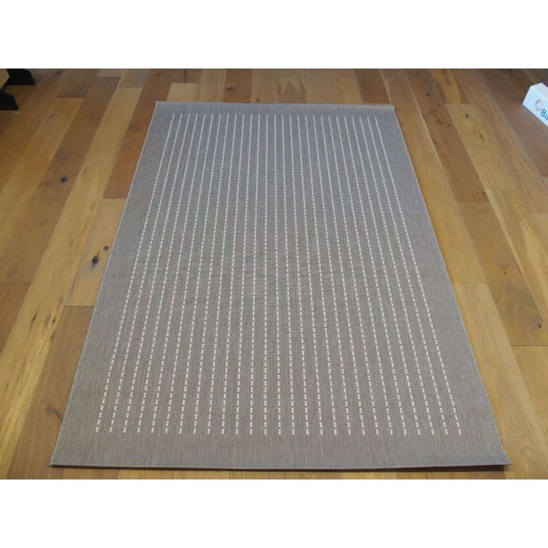 D Coration Tapis Naturel 87 Saint Paul Tapis Naturel