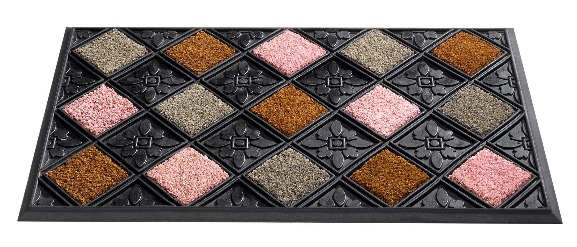 paillasson extrieur paillasson tapis duentre paillasson rigolo u u pour que vous tes dcoration. Black Bedroom Furniture Sets. Home Design Ideas