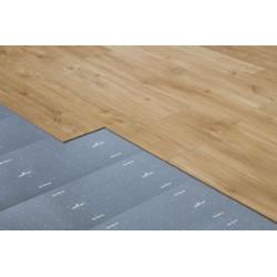 Sous-couche Livyn par Quick Step - Spéciale Sol vinyle PVC