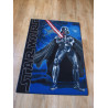Tapis Disney Enfant - STAR WARS - 95x133cm