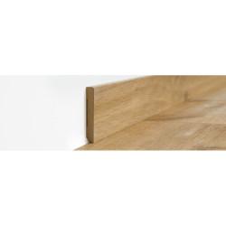 Plinthe étanche Livyn standard 2m - assortie à votre revêtement de sol.