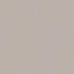 Papier peint ALICE et PAUL à pois fond beige - Casadeco