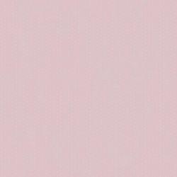 Papier peint Pois rose - ALICE ET PAUL - Casadeco - AEP18914146