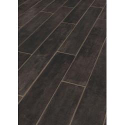 Revêtement de sol stratifié Classic LD 75 - Meister - Luxury Club