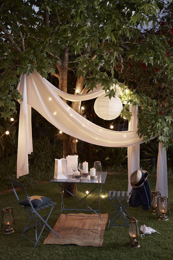 adoptez l 39 ambiance cocooning. Black Bedroom Furniture Sets. Home Design Ideas
