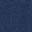 bleu fructueux