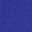 bleu saxe