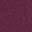 violet bordeaux