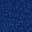 bleu azurelos