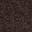 marron brun