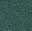 vert câpre