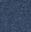 bleu menthe