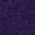 violet895